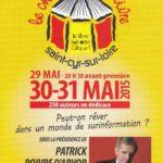 St-Cyr sur Loire 2015