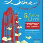VerneuilSurAvre_8Juin2014
