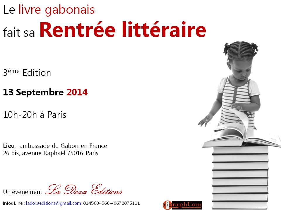 Ambassade Gabon sept 2014