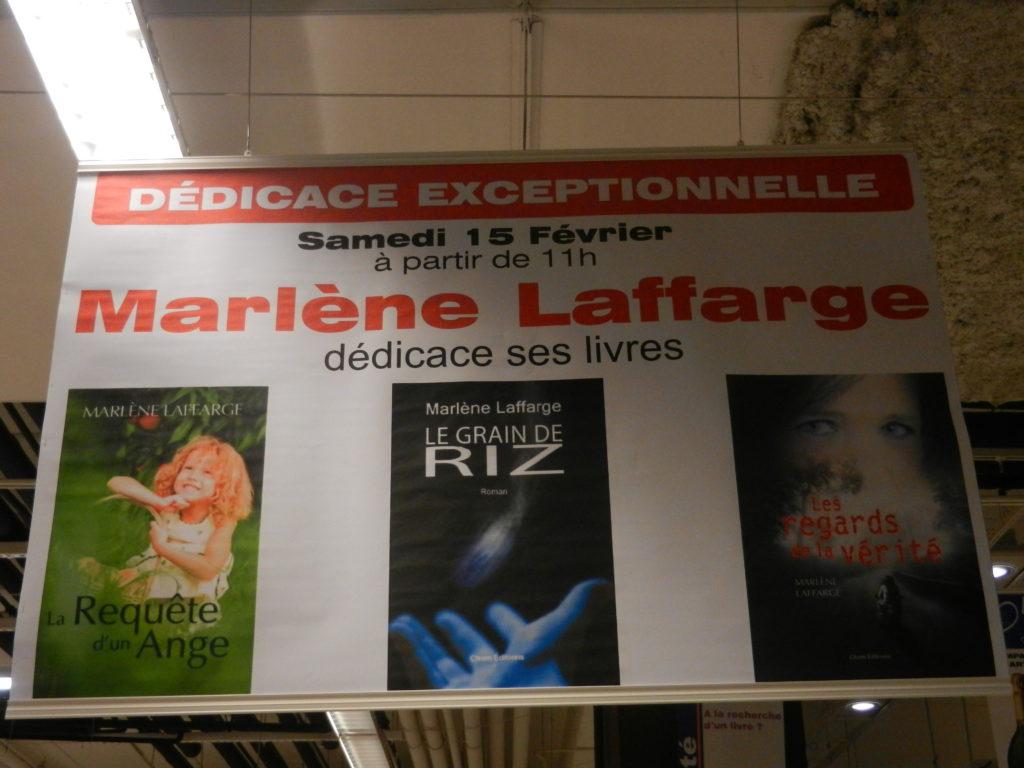 Auchan Issy les Moulineaux fEV 2014