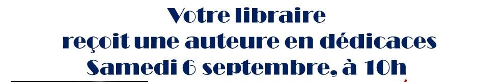 LibrairieSurmelin_Paris 20