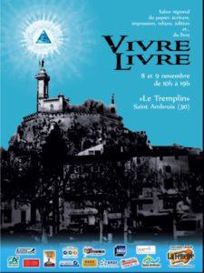 St-Ambroix 2014