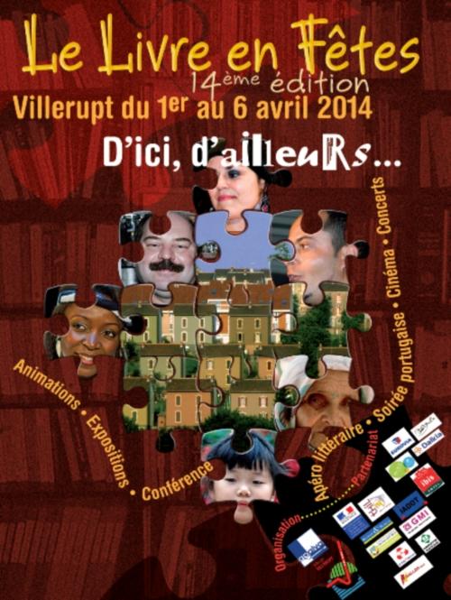 Villerupt 2014