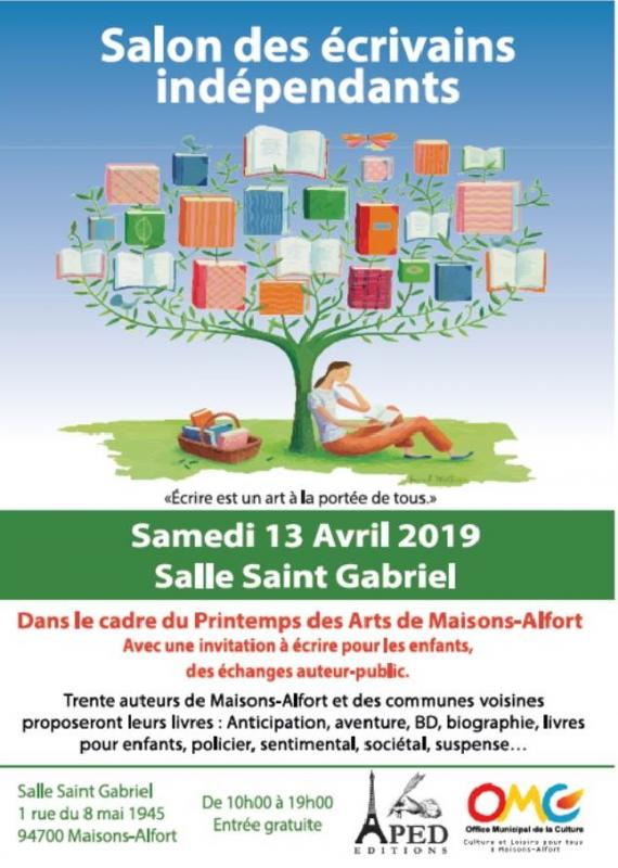 affiche-maisons-alfort-13-avril-19