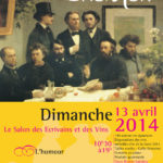 Saumur 2014