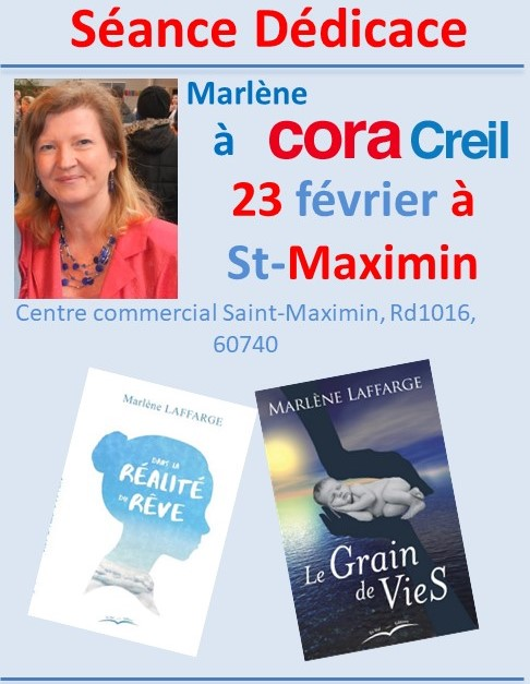 CORA ST MAXIMIN