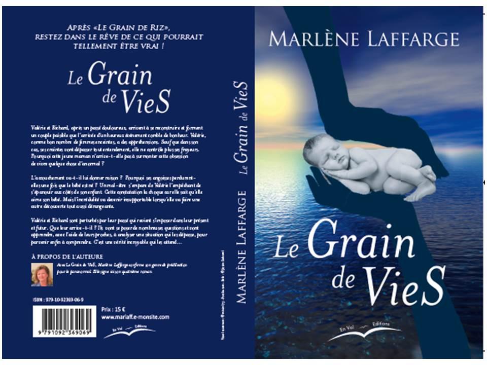 1&4_Grain de VieS